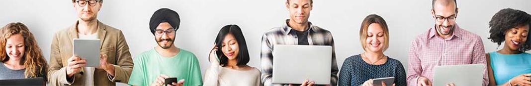 Online boekhouden verenigingen
