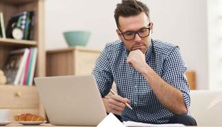 Online boekhouden voor webwinkels